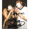 GRACiAS 21st Contact『feliz』 #永峰さら