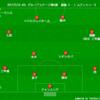 【ACL グループステージ第6節】鹿島 2 - 1 ムアントン・ユナイテッド 首位突破で決勝トーナメント初戦は広州恒大と