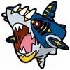 【単体考察】ABSメガサメハダー