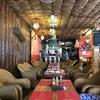 【カンボジア シェムリアップ】Khmer Taste Restaurant でランチ