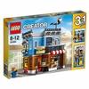 LEGO 31050 街角のデリ クリエイター