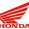 バイクメーカー① HONDA