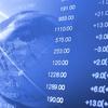 投資は、どこで始めれば良いの3 ネット型の証券会社編。 第六回 入門「投資」講座