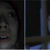 私の家に幽霊が?...あなたの家に'鬼'があるという兆候10