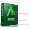 Smadav 2019 software free download