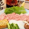 【オススメ5店】尼崎(兵庫)にあるステーキが人気のお店