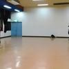 舞弦鼓練習納め!