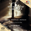 エルガーのあの世を巡るオラトリオ、『ゲロンティアスの夢』。