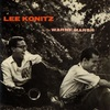 【おすすめ名盤 22】Lee Konitz With Warne Marsh『Lee Konitz With Warne Marsh』
