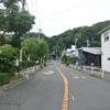 もう一度。。。鎌倉@関東旅2