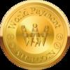 WithCoin は詐欺(Scam)確定か オカダマニラ 公式に仮想通貨との関連を否定