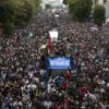 バンコクのデモ騒動が思わぬ形で…