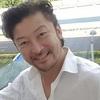 浅野忠信&神木隆之介主演!木10ドラマ「刑事ゆがみ」あらすじ&キャスト紹介