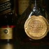 『ジョニーウォーカー』世界中で愛される、伝統のスコッチウイスキー。