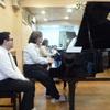 【春日部のピアノ教室・学び屋あんぷらぐど】どうもうまく弾けないなあと思ったら!