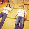 実写ドラマ『聖☆おにいさん』:松山ケンイチがエロ過ぎる!!けしからん!!という感想