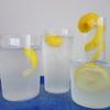 藤村公洋さんがレモンサワーの作り方を教えます