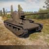 【WOT】ポーランド Tier 5 中戦車 25TP KSUST II  車輌性能と弱点【Supertest】