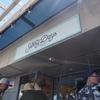 モンサラット通りにあるインスタ映えカフェSunny Days