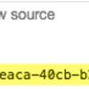 Spring Securityを入れたら自動でCSRF対応も入ってきた。おー!