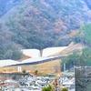 広島、どんな災害にも強く生きてますよ。「かばちたれとる、ひまないよ!」