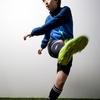 正しい蹴りの見分け方(打撃系格闘技の観戦のウンチクに役立ててください)