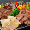 【焼肉用】2017年ふるさと納税 コスパで選ぶ肉の返礼品ランキング!