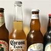 美味しいおすすめの海外ビールは?15商品を飲み比べてまとめ