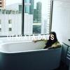 アモラホテル【Amora Hotel Jamison Sydney】・モダンでスタイリッシュなホテル@シドニー【Vol.15】