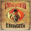 レーナード・スキナード(Lynyrd Skynyrd) /『Live At Knebworth '76』入手