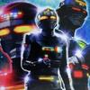 宇宙刑事シャイダー第26話<魔界ゾーン大当り>(1984.9.21)