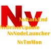 「Nv」で始まるタスク・プロセスってなんだ??