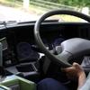 大型トラック運転手になるには?大型免許と真面目さと清潔感