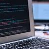 簡単 VS Code で SSH 接続