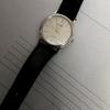 ALBA(アルバ)の時計の値段って?千尋モデルってなに?