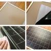 超簡単★黒板カレンダーを手作りしよう!