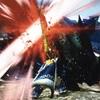 【MHXX】【超特殊】青電主ライゼクスを狩ったときに気をつけたこと