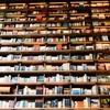速読のコツを知って1時間で本を1冊読めるようになろう!