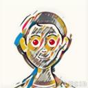 【IoT系男子】~アイオティ君のLifetime Experience~