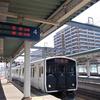 #3194+3195 吉塚&箱崎(2017.05.19)