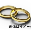 婚約指輪の検討