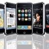 iPhoneの6つの疑問を自分で調べてみた