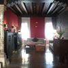 ベネチアのホテル「Corte di Gabriera」~抜群に美味しい朝食と丁寧なもてなしに感動!