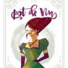 【ボードゲーム】「Pot de vin」ファーストレビュー:袖の下、または山吹色のお菓子などと申します。皆、やってることは変わりませぬよ。え?トリックテイキングですけど。。|ω・`).....チラッ ?