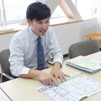 金沢市の家庭ごみ有料化について市役所に話を聞きに行ったら、金沢の未来を真剣に考えてくれていることがわかった【後編】