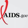 OPT-OUT検査について 米国のAIDS.govサイトから
