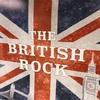 英国ロックグッズの祭典! THE BRITISH ROCK 池袋パルコ