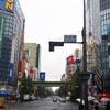 【聖地巡礼】ノーゲーム・ノーライフ@東京都・秋葉原
