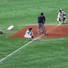 都市対抗野球の風景④