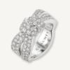 結婚して半年、やっぱり婚約指輪は最高の思い出